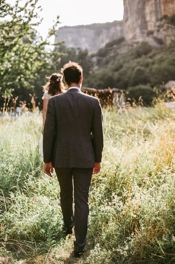 Photographe mariage - Sébastien Voerman - photo 89