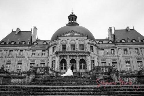 Photographe mariage - Stéphanie Marle Photographe - photo 6