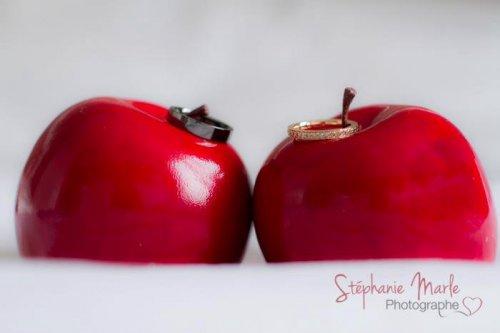 Photographe mariage - Stéphanie Marle Photographe - photo 3