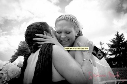 Photographe mariage - Stéphanie Marle Photographe - photo 12