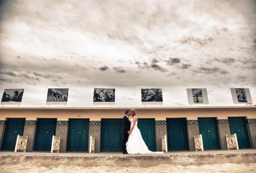 Photographe mariage - Stéphanie Marle Photographe - photo 8