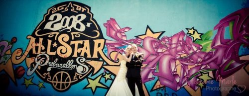 Photographe mariage - Stéphanie Marle Photographe - photo 2