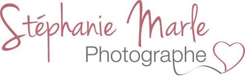 Photographe mariage - Stéphanie Marle Photographe - photo 16