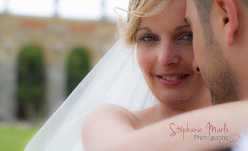 Photographe mariage - Stéphanie Marle Photographe - photo 5