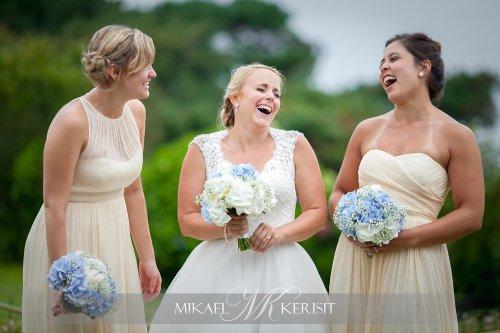 Photographe mariage - mikael kerisit photographie - photo 6
