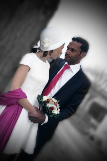 Photographe mariage - Studio Photo G.Cassaro - photo 33