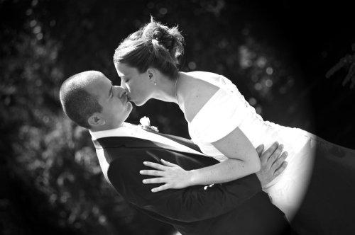 Photographe mariage - Studio Photo G.Cassaro - photo 37