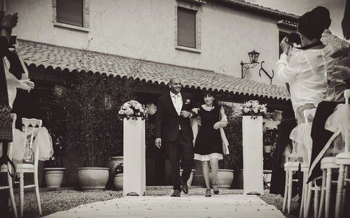 Photographe mariage - AzS Photographe - photo 84