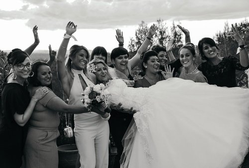 Photographe mariage - AzS Photographe - photo 56
