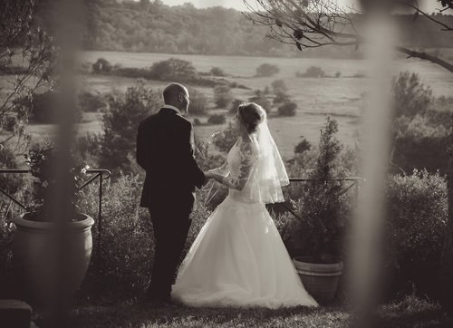 Photographe mariage - AzS Photographe - photo 32