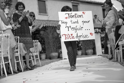 Photographe mariage - AzS Photographe - photo 89