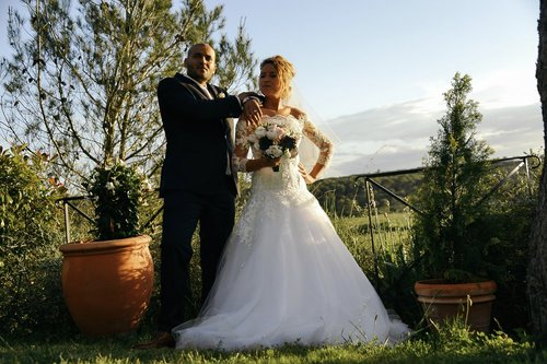 Photographe mariage - AzS Photographe - photo 39