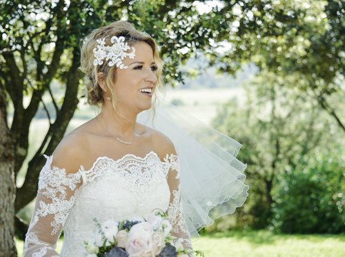 Photographe mariage - AzS Photographe - photo 30
