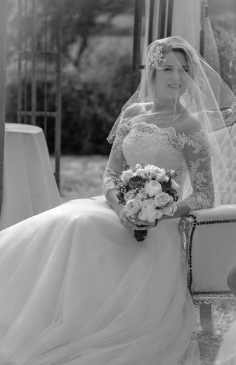 Photographe mariage - AzS Photographe - photo 8