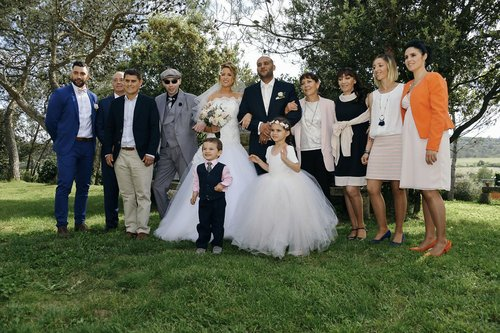 Photographe mariage - AzS Photographe - photo 113