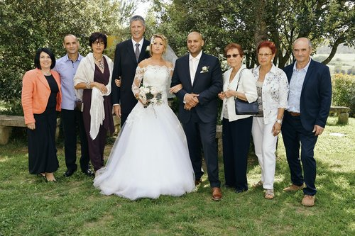 Photographe mariage - AzS Photographe - photo 146