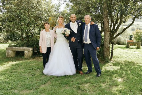 Photographe mariage - AzS Photographe - photo 120