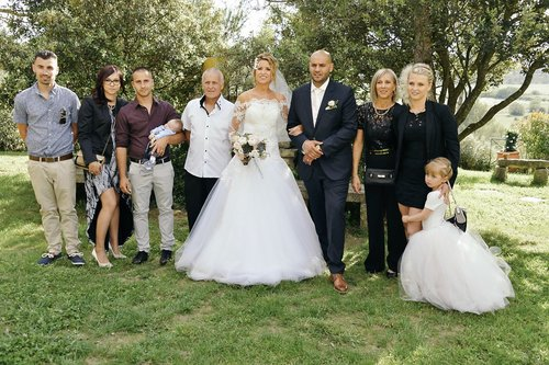 Photographe mariage - AzS Photographe - photo 145