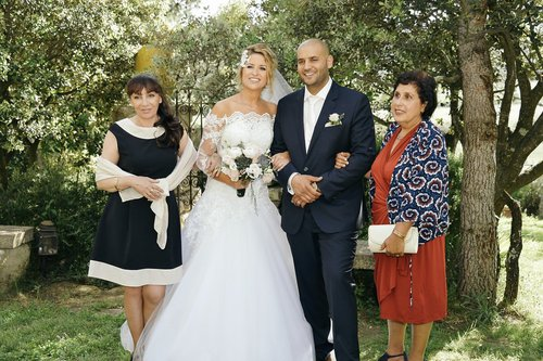 Photographe mariage - AzS Photographe - photo 152