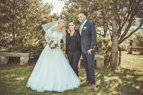 Photographe mariage - AzS Photographe - photo 186
