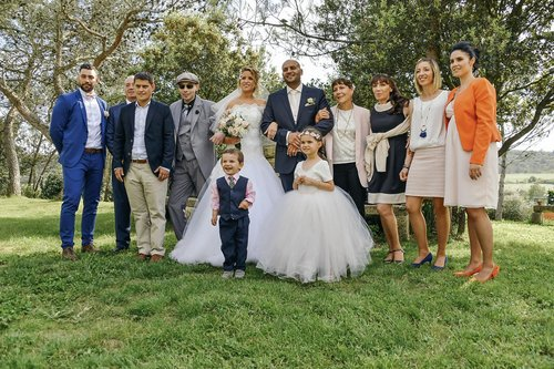 Photographe mariage - AzS Photographe - photo 114