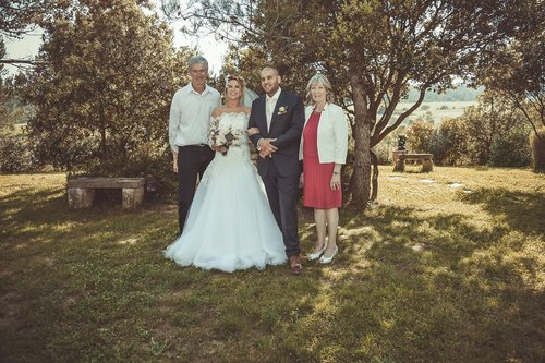 Photographe mariage - AzS Photographe - photo 185