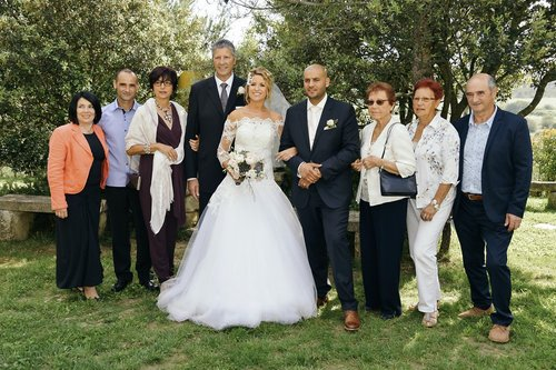 Photographe mariage - AzS Photographe - photo 147
