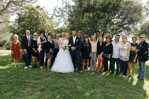 Photographe mariage - AzS Photographe - photo 150