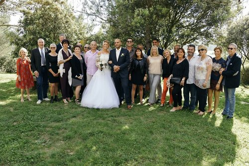 Photographe mariage - AzS Photographe - photo 148