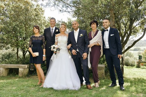 Photographe mariage - AzS Photographe - photo 140
