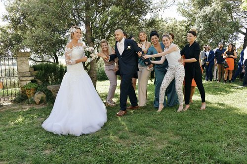 Photographe mariage - AzS Photographe - photo 174
