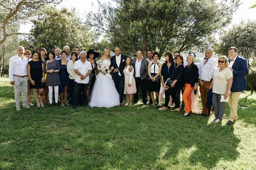 Photographe mariage - AzS Photographe - photo 156