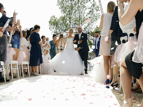 Photographe mariage - AzS Photographe - photo 110
