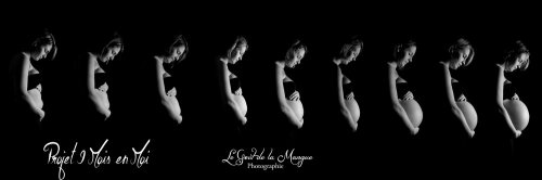 Photographe mariage - Le Gout de la Mangue - photo 7