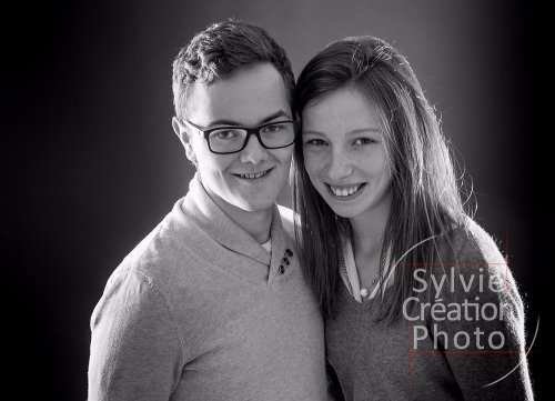 Photographe mariage - Sylvie Création Photo - photo 27