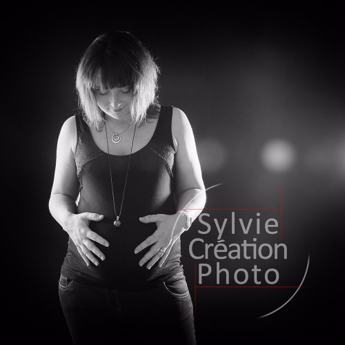 Photographe mariage - Sylvie Création Photo - photo 35