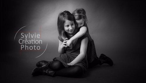 Photographe mariage - Sylvie Création Photo - photo 34