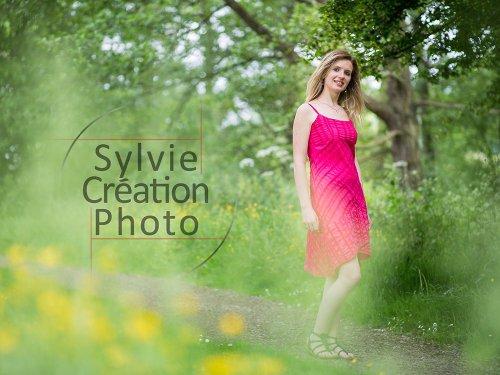Photographe mariage - Sylvie Création Photo - photo 2