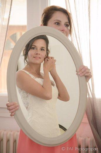 Photographe mariage - PAF Photographe - photo 12
