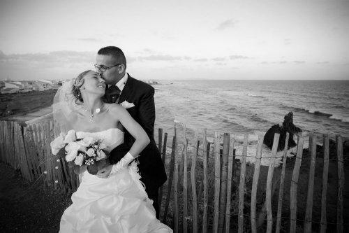 Photographe mariage - Photographes Montpellier - photo 18