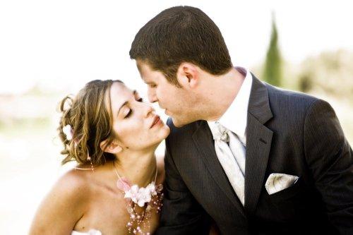 Photographe mariage - Photographes Montpellier - photo 20