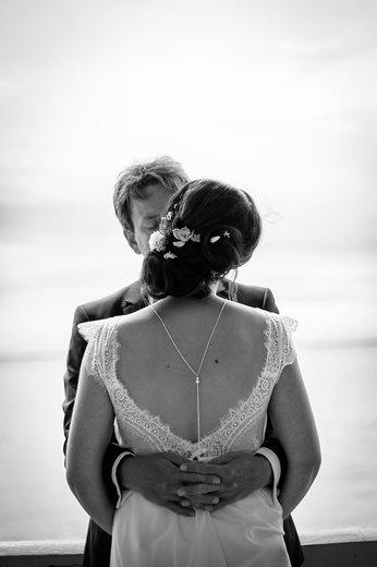 Photographe mariage - Charlotte PHOTOS - photo 22