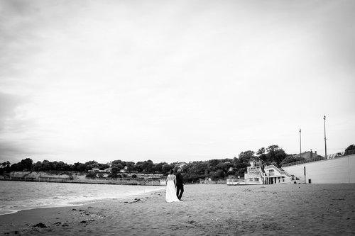 Photographe mariage - Charlotte PHOTOS - photo 21