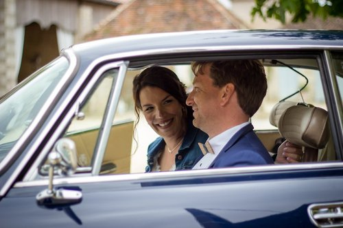 Photographe mariage - Charlotte PHOTOS - photo 24
