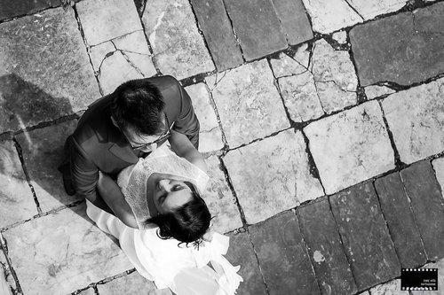 Photographe mariage - Cédric Ortiz Photographie - photo 8