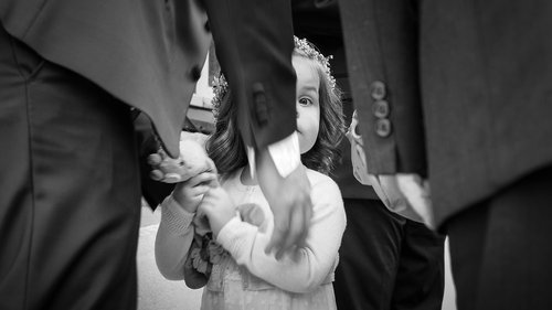 Photographe mariage - Cédric Ortiz Photographie - photo 18