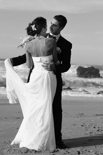 Photographe mariage - Cédric Ortiz Photographie - photo 3