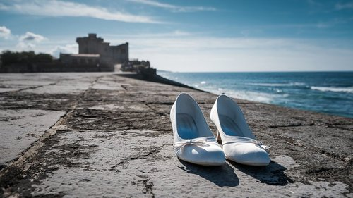 Photographe mariage - Cédric Ortiz Photographie - photo 26