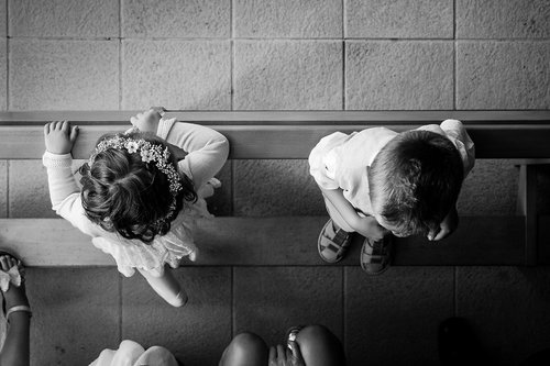Photographe mariage - Cédric Ortiz Photographie - photo 21