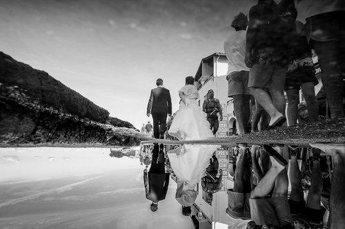 Photographe mariage - Cédric Ortiz Photographie - photo 24